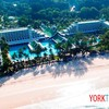 Le-Meridien-Phuket-Beach-Resort2.jpg