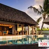 four-seasons-resort-mauritius4.jpg