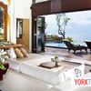 Ayana Resort And Spa Bali 5-gallery1.jpg