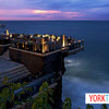 Ayana Resort And Spa Bali 5-gallery5.jpg