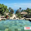 Ayana Resort And Spa Bali 5-gallery4.jpg