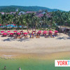 Richis Beach Resort Phu Quoc Island gallery3.jpg