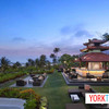 grand hyatt bali 5 gallery3.jpg