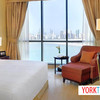 Marriott Executive Apartments Manama gallery5.jpg