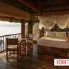 six senses ninh van gallery3.jpg