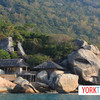 six senses ninh van gallery5.jpg