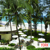 OUTRIGGER LAGUNA PHUKET BEACH RESORT gallery2.jpg