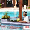 Bali-Tropic-Resort -Spa.jpg