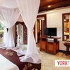 Bali-Tropic-Resort-Spa5.jpg