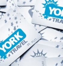 York Travel Club