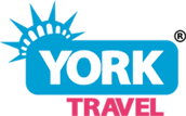 YORK Travel